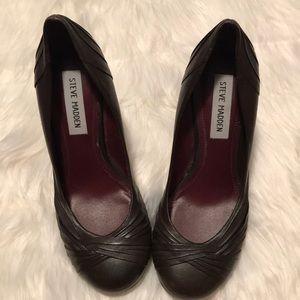 Steve Madden heels - size 5.5